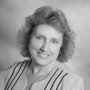 Peggy A. Mazzullo
