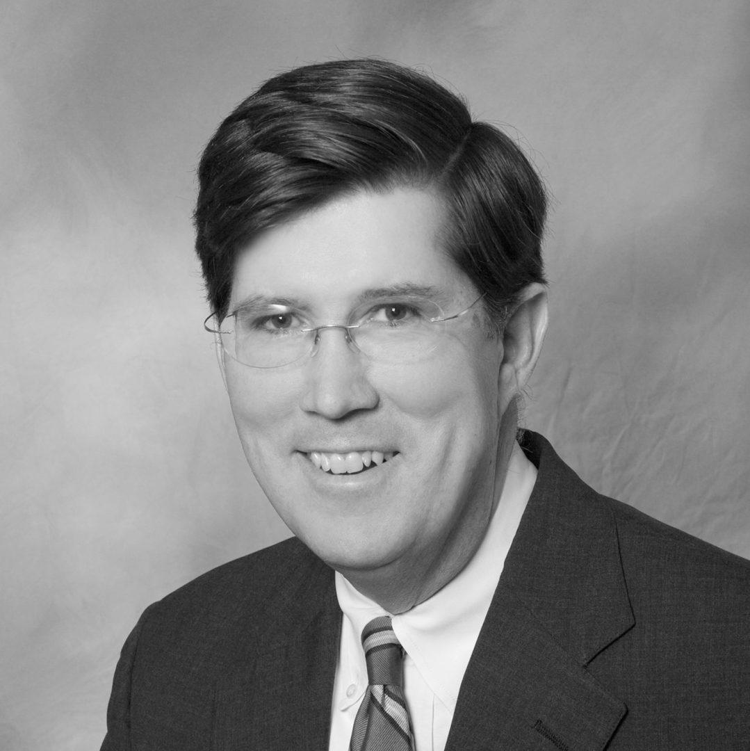 Thomas M. Bartlett, CFA