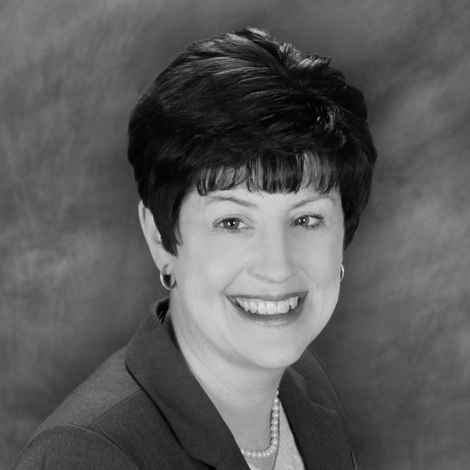Eileen M. Byers